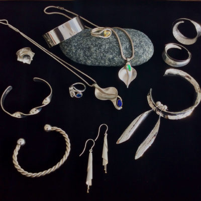 Jewellery Gallery Cyprus